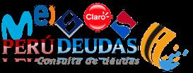 Como Saber si Tengo Deudas | PeruDeudas.Info