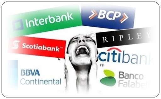 Cómo saber si tengo deudas